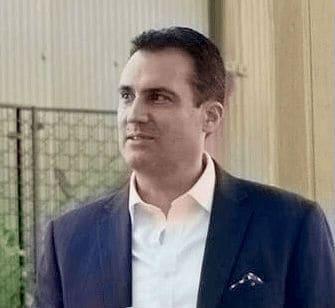 Giovanni Valle, AIA